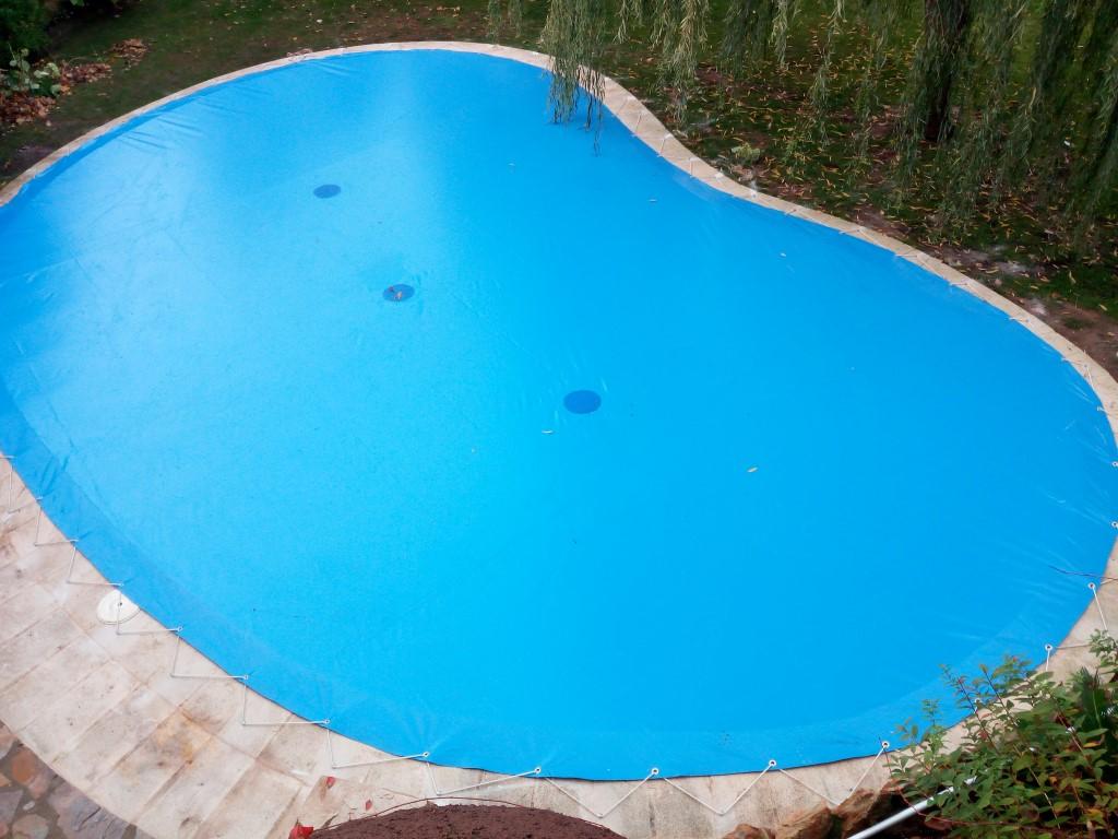 Lonas para piscinas a medida trendy lonas para tu piscina with lonas para piscinas a medida - Lonas para piscinas a medida ...